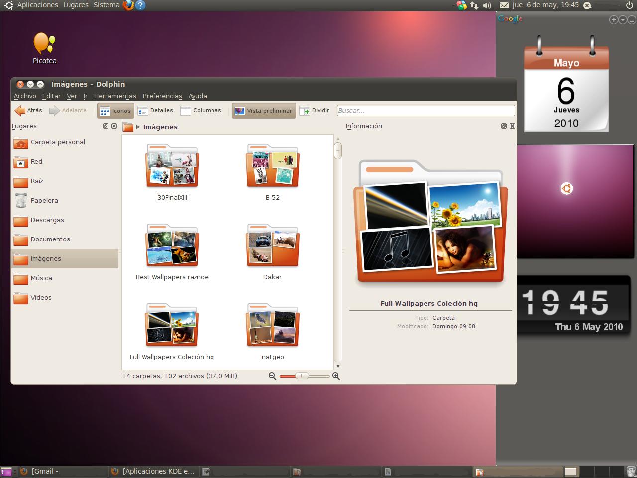 Download Ubuntu 14.04 LTS for Server and Desktop